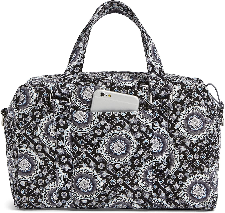 women black black paisley pattern handbag