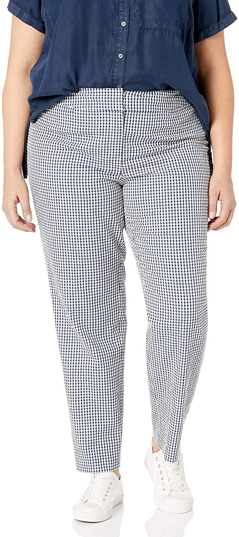 Nine West Women's Pants