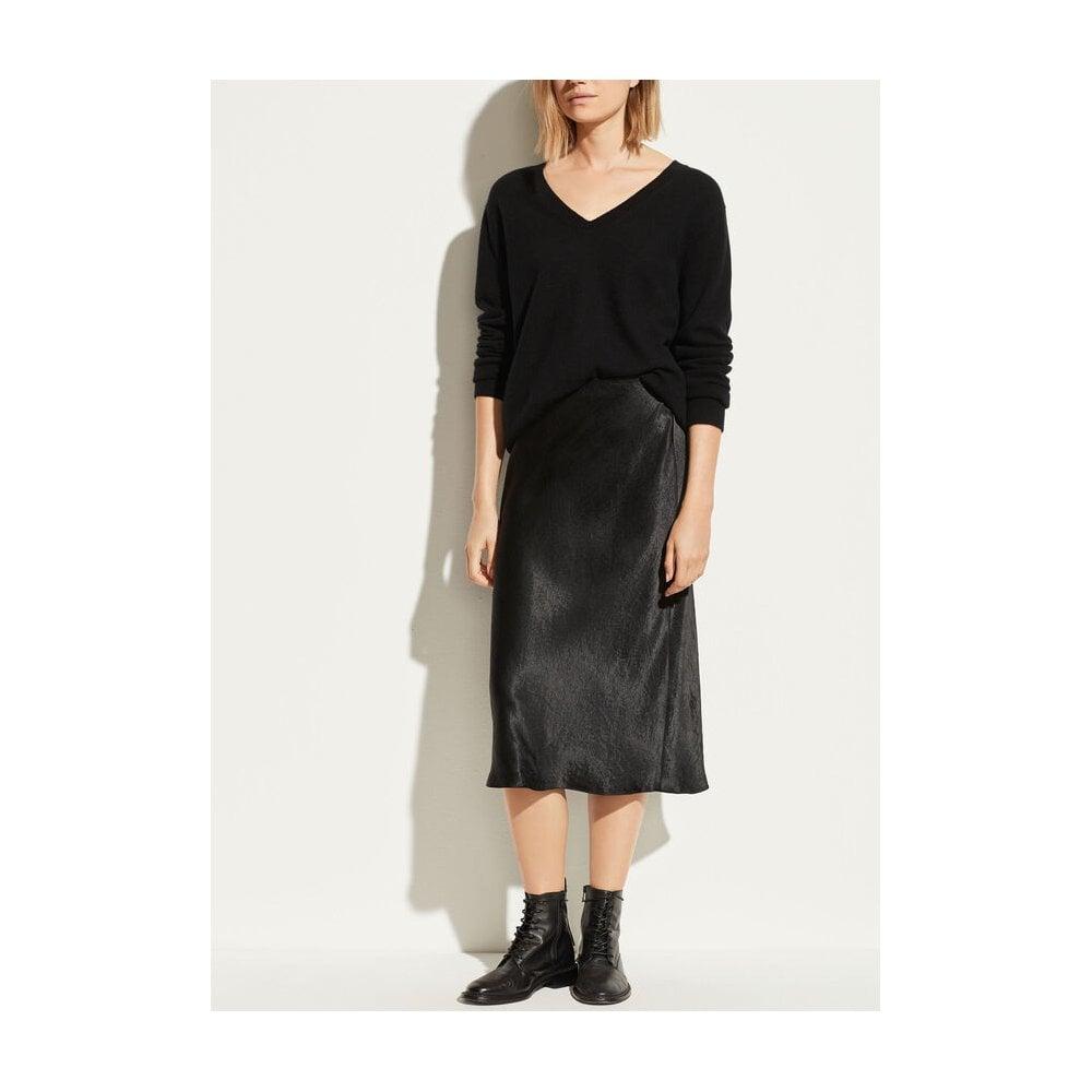 Slip Skirt