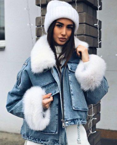Tips on Purchasing a Fur Hoodie