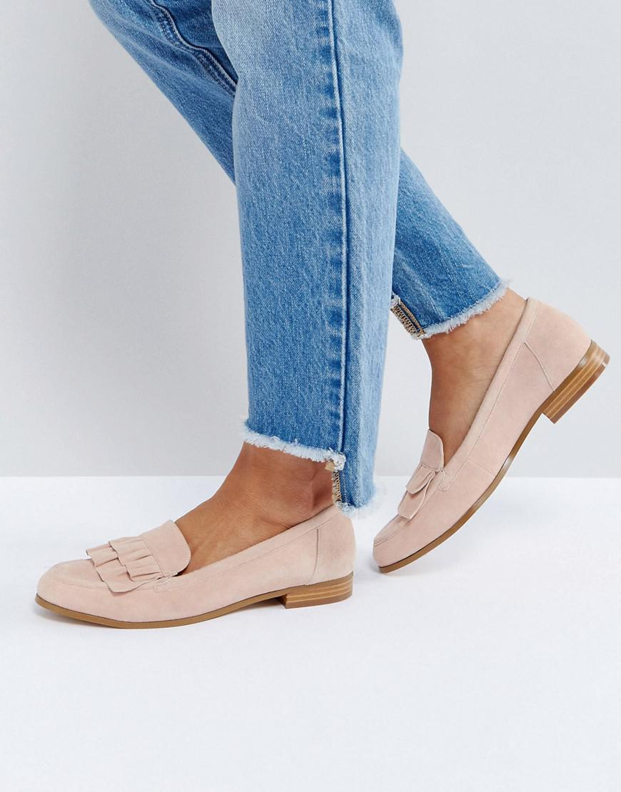 Faith Shoes Loafers and moccasins