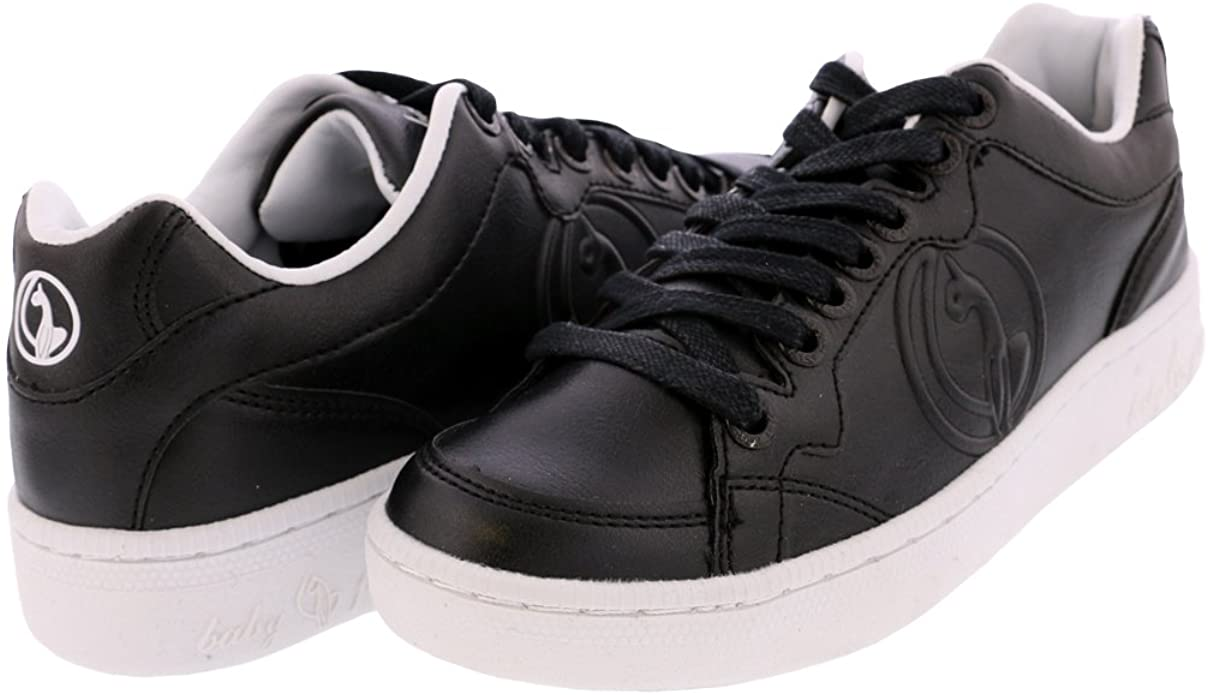 Baby Phat' sneakers