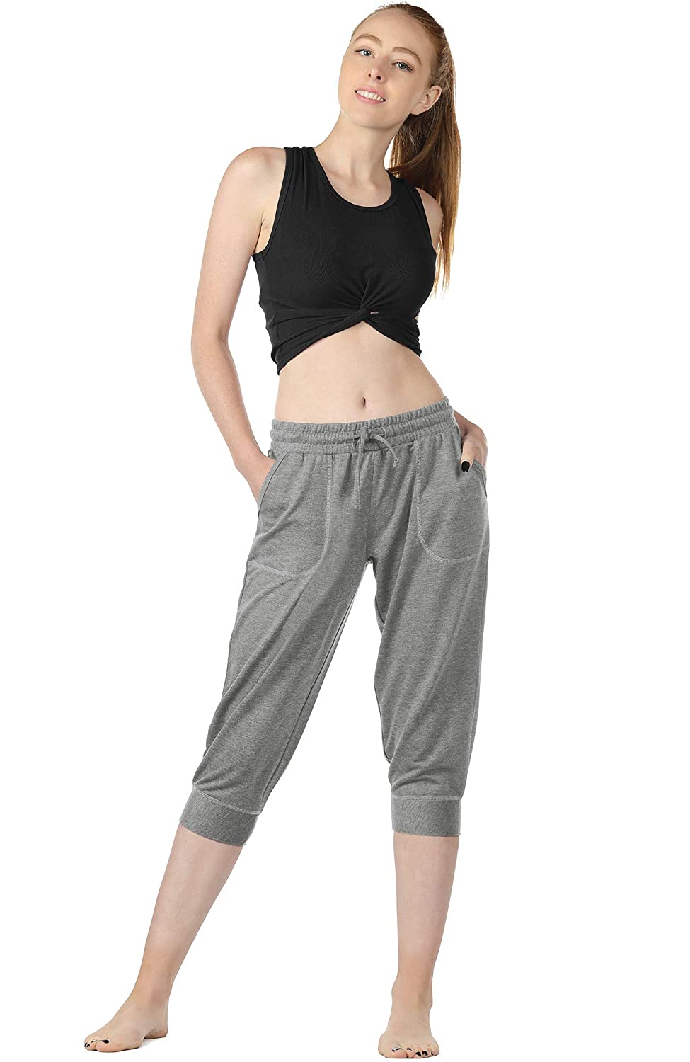 Sweatpants Women