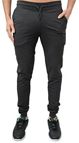 Arrested Development Mens Boys Designer AD Super Skinny Spray Tight Fashion Joggers Trousers Pants