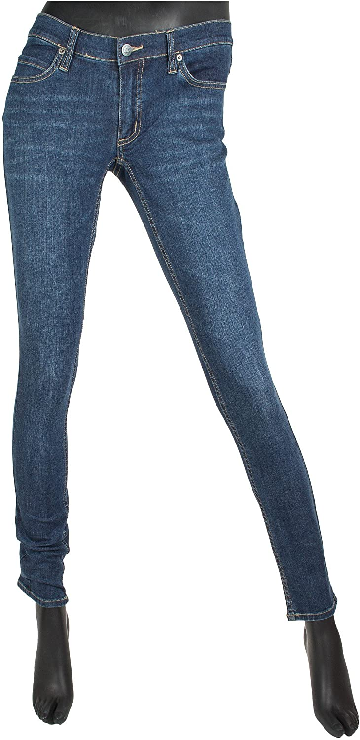 Cheap Monday Women's Slim Jeans