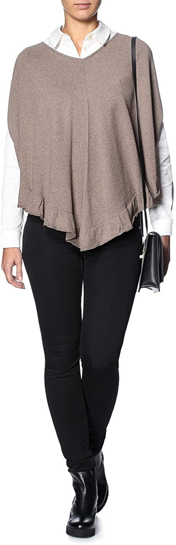 Cheap Monday Women's Slim Low Rise Skinny Jean in Black Pit