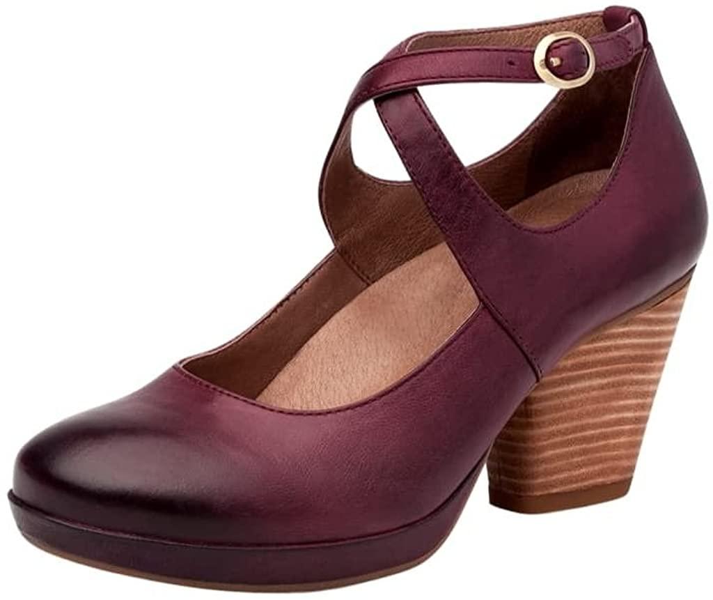 Dansko Women's Minette Shoe