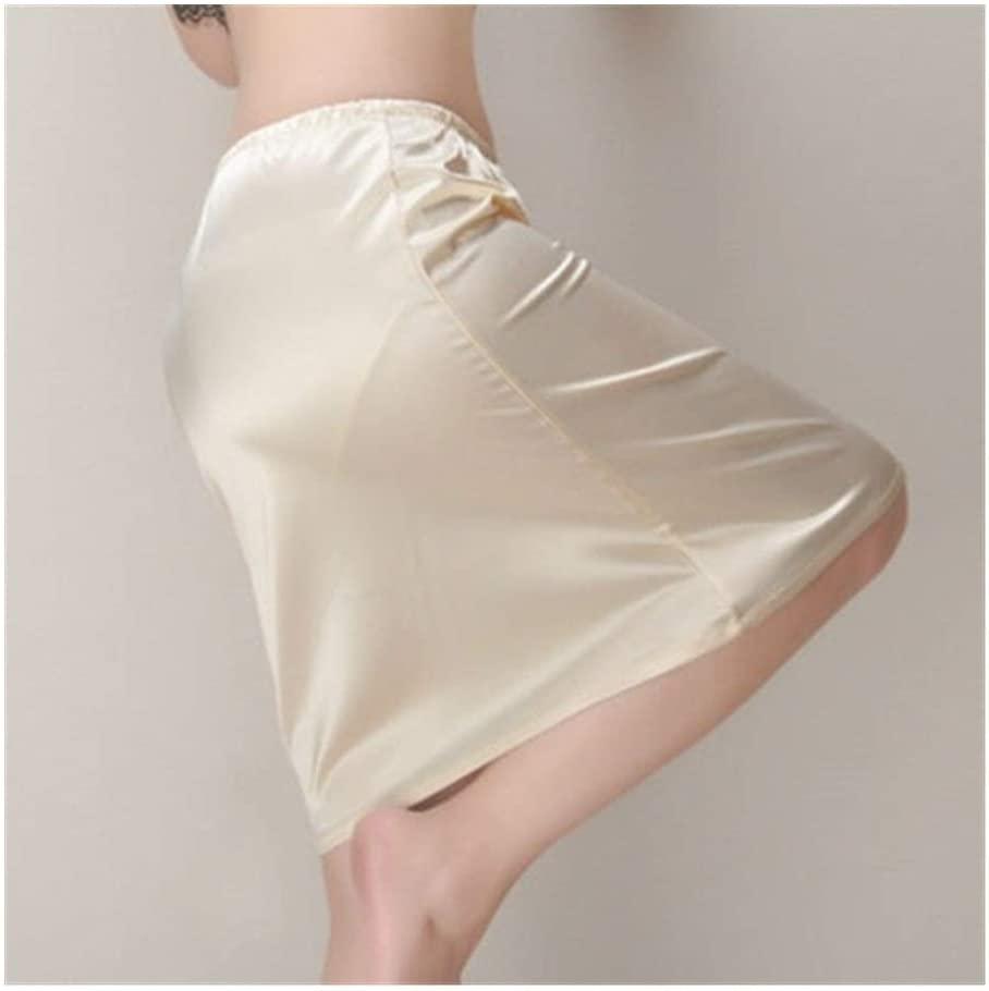 Half Slip Half Slip Shirt Extender Petticoat Skirt
