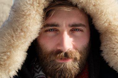 How to Choose a Fur Hoodie