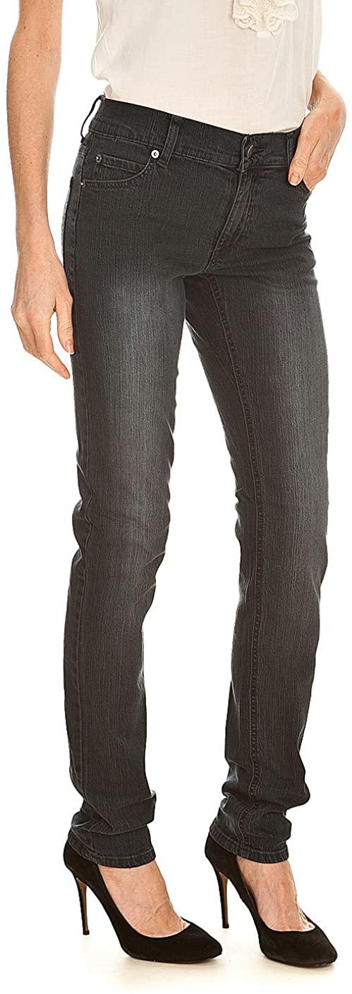 Jeans CHEAP MONDAY T