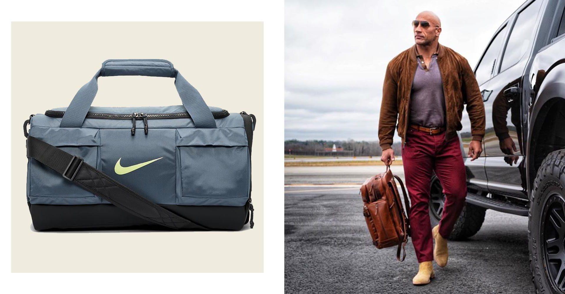 Men's-Flight-Bags