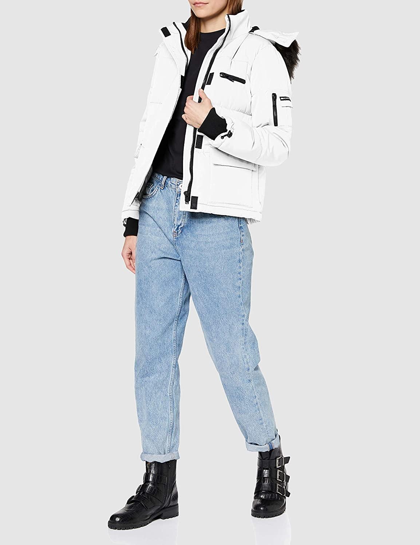 New Look Women's Jacket