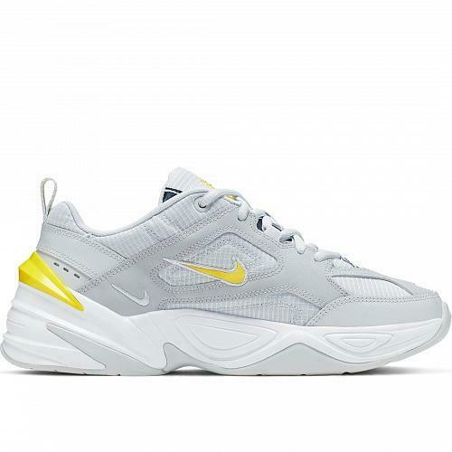 Nike Air Max 720 Men's Trainers Size UK 9 EUR 44 Ao2924 016