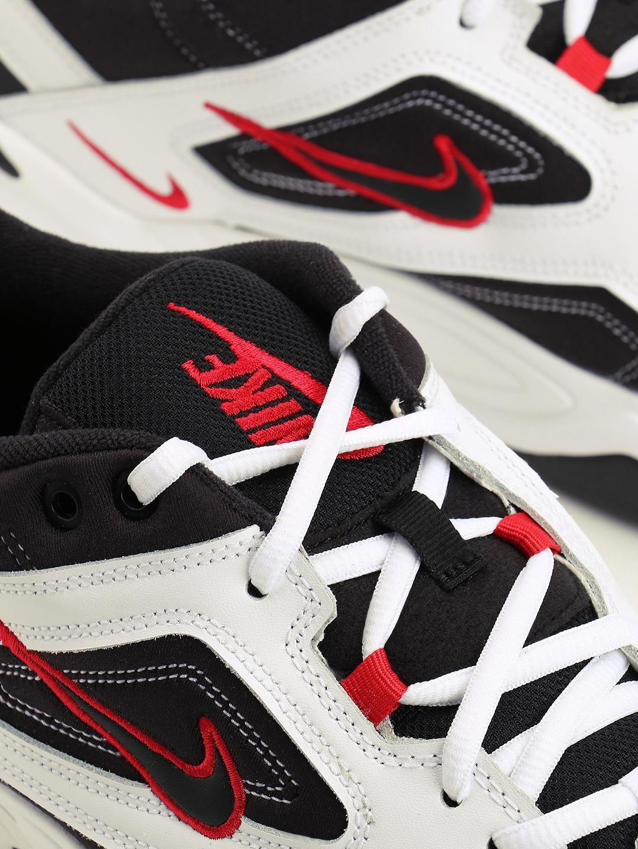 Nike Men's M2k Tekno Trail Running Shoes