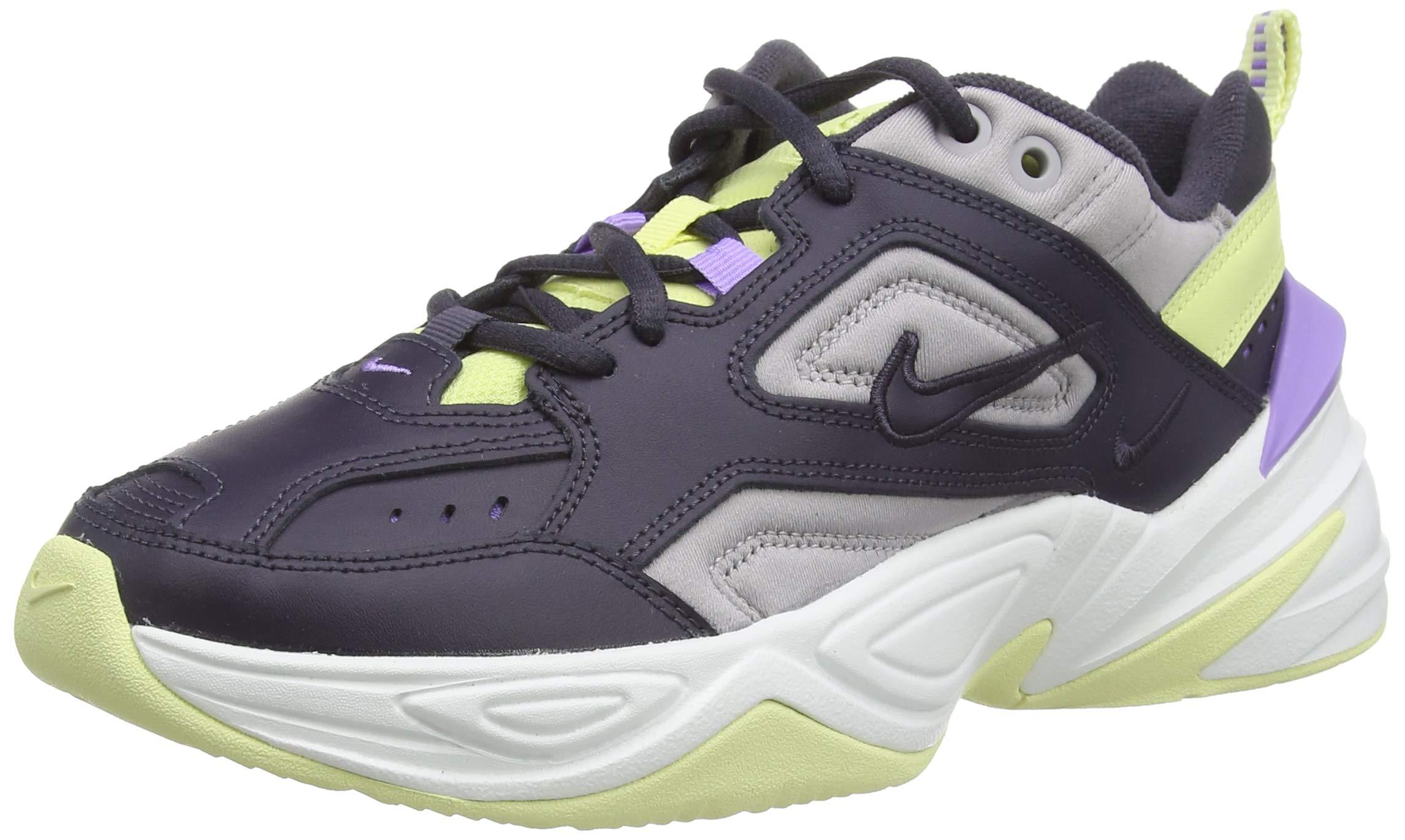 Nike Women's W M2k Tekno Gymnastics Shoes