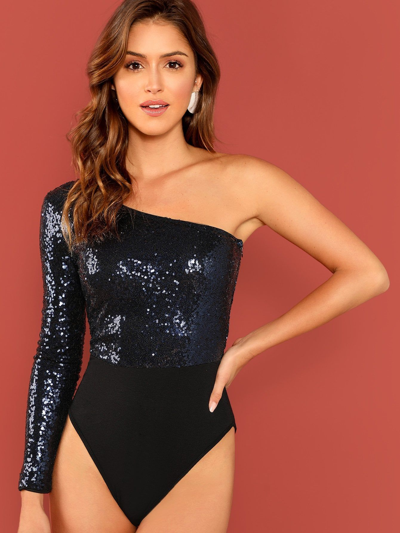 Pin on Bodysuits