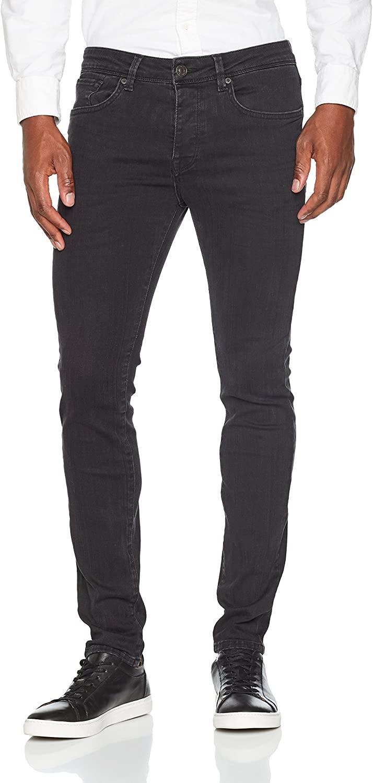 Selected Men's Skinny Jeans