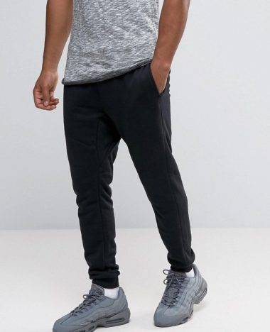 Skinny Joggers - Why Choose One?
