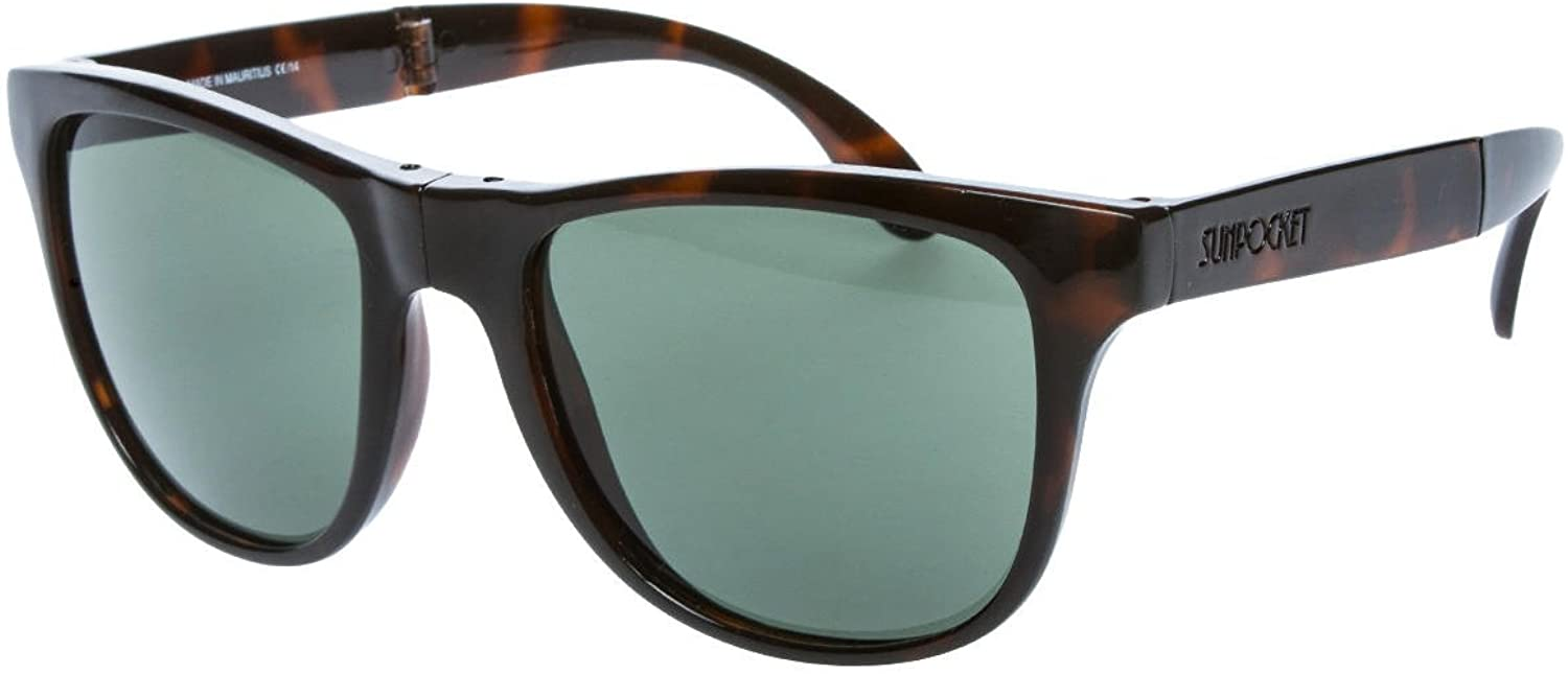 Sunpocket Men's Sunglasses