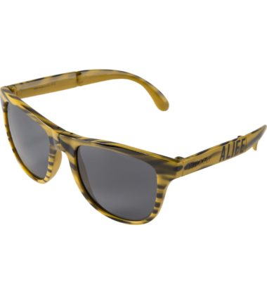 Sunpockets Sunglasses - Add to Your Fashion Accessories