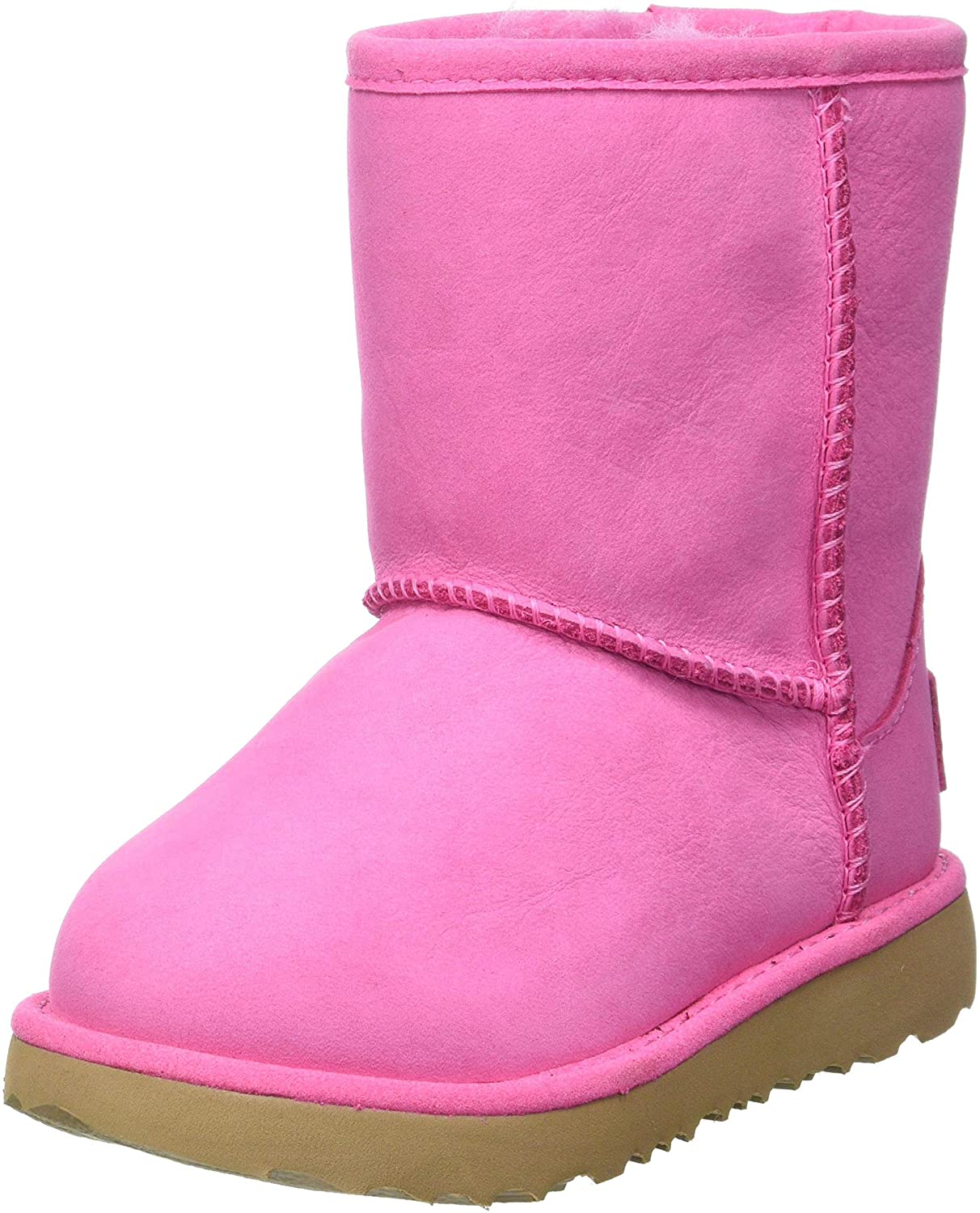UGG Unisex's Classic Weather Short Boot