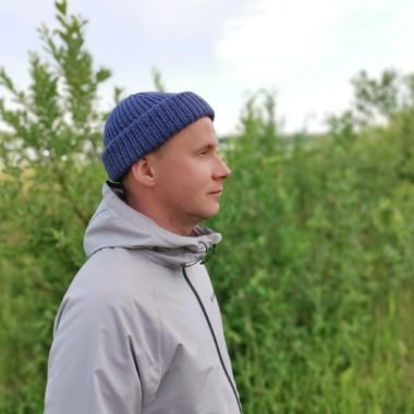 What to Look For in a Mini Fisherman Beanie