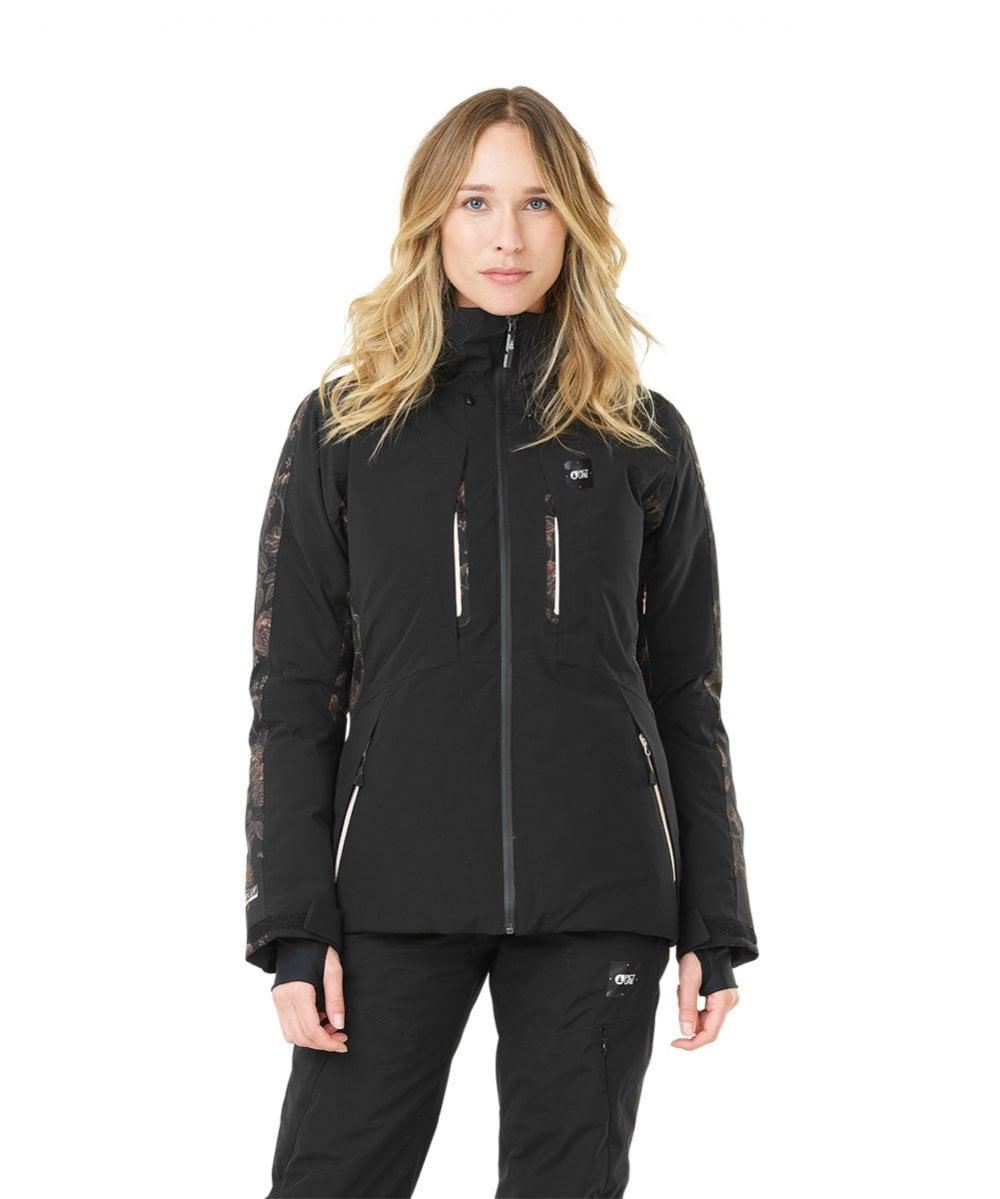 W's Luna Snow Jacket