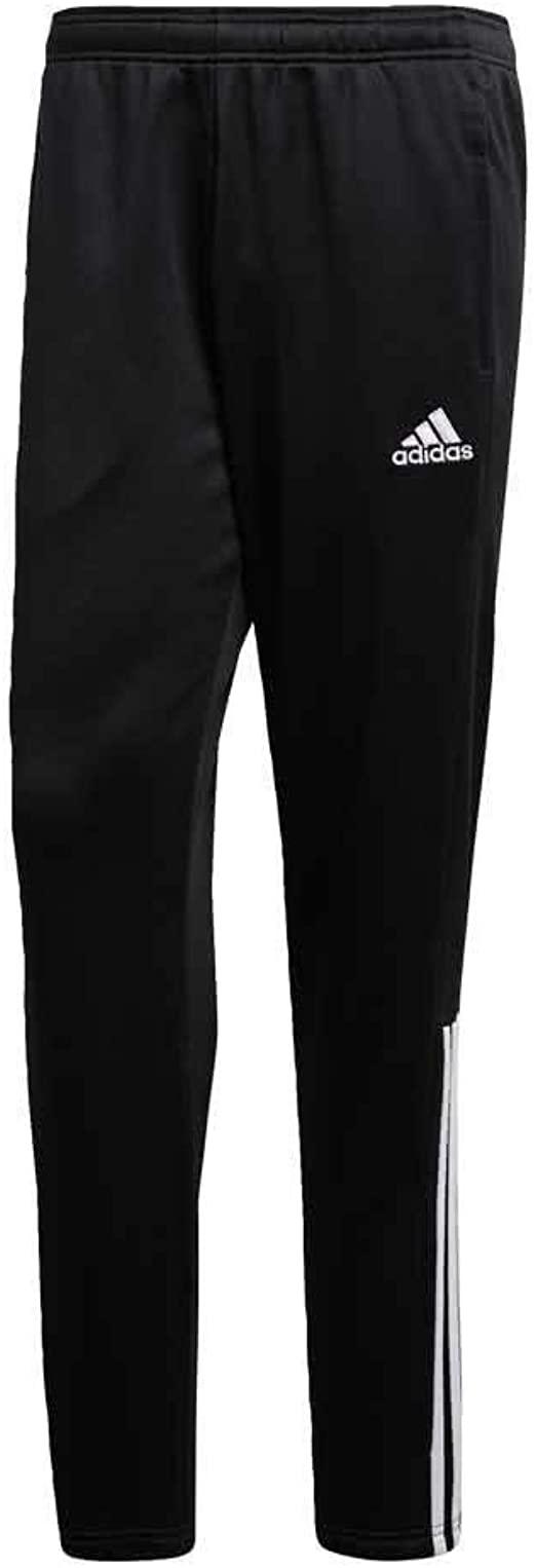 adidas Men's Regista 18 Pants
