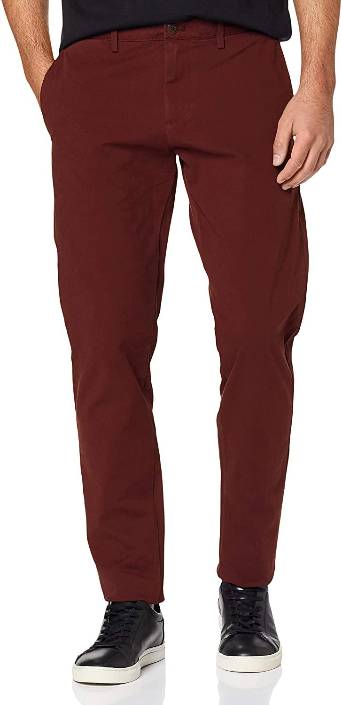 dockers Men's Casual Pants