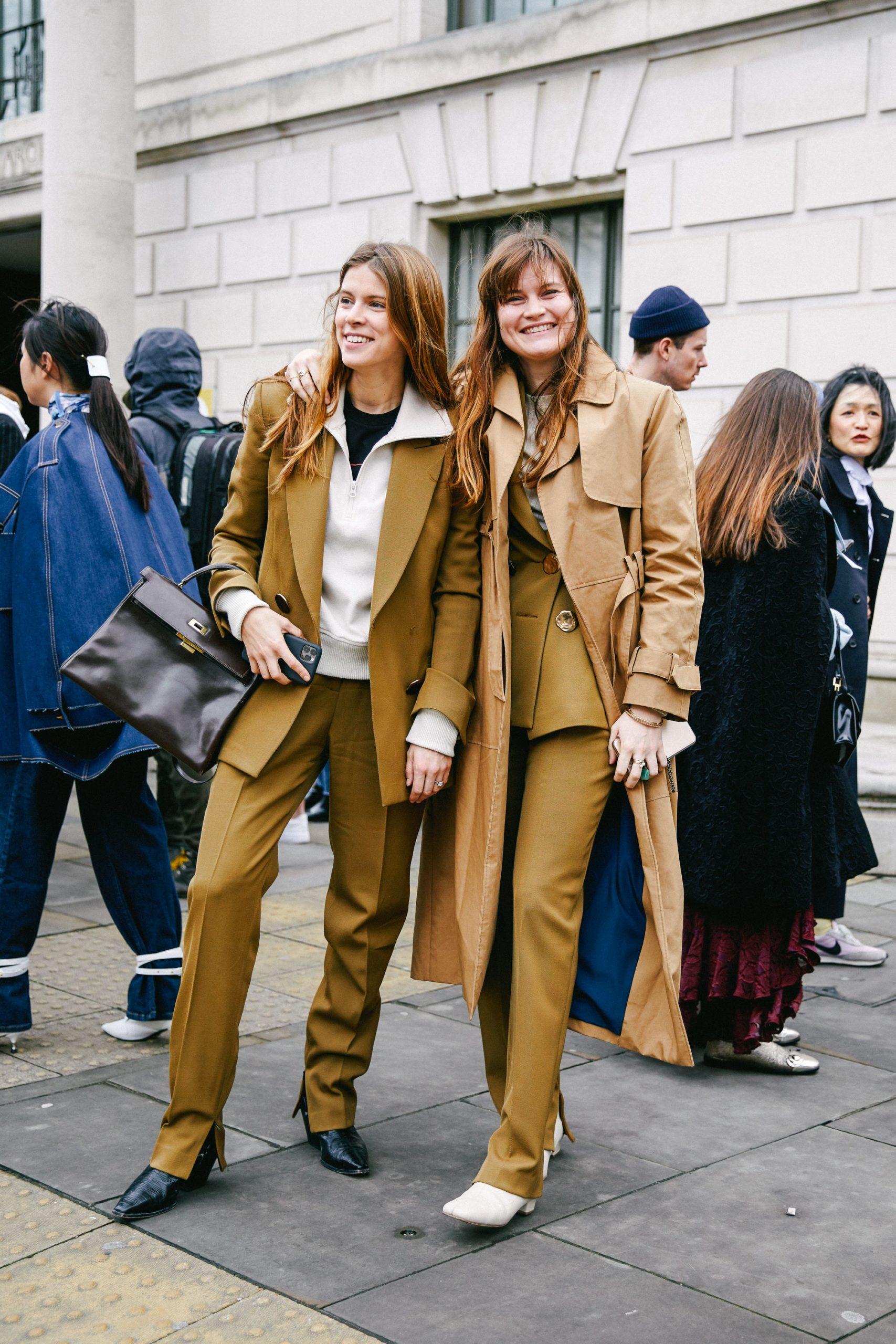 khaki-colours-fashion-trends