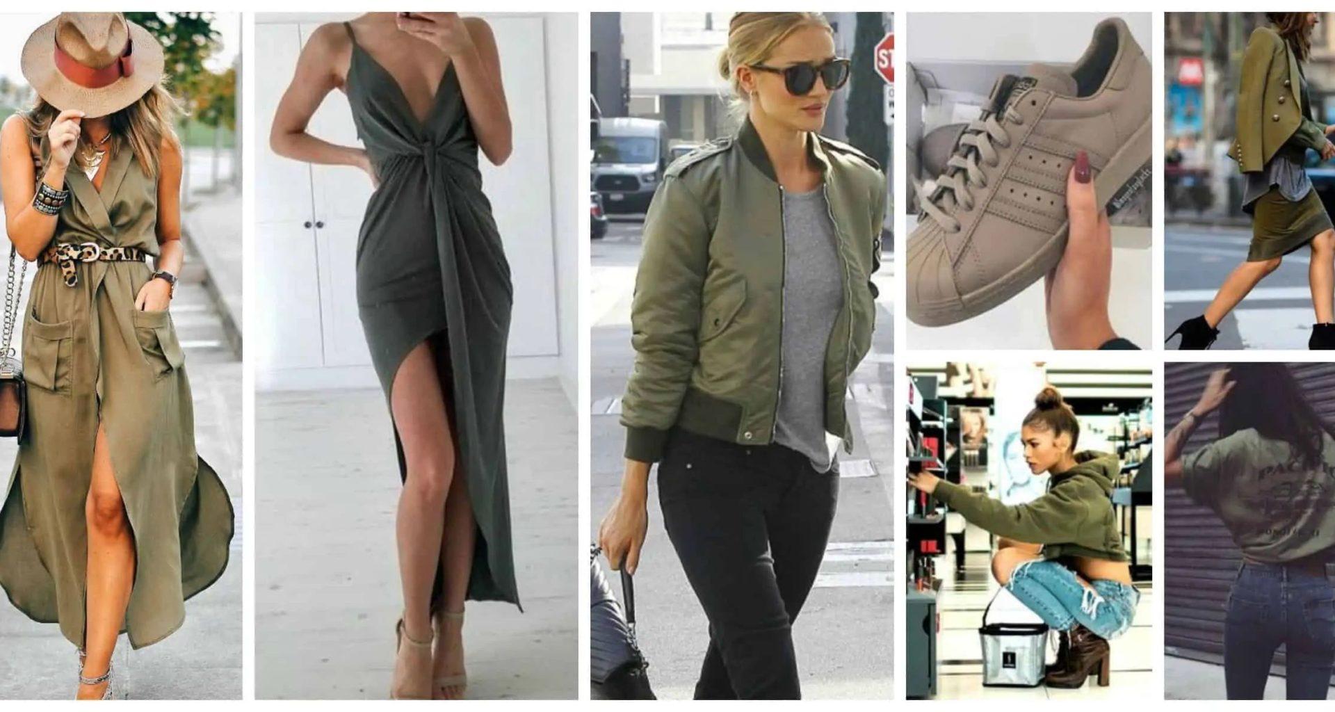 khaki-fashion-trends