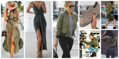 khaki-fashion-trends