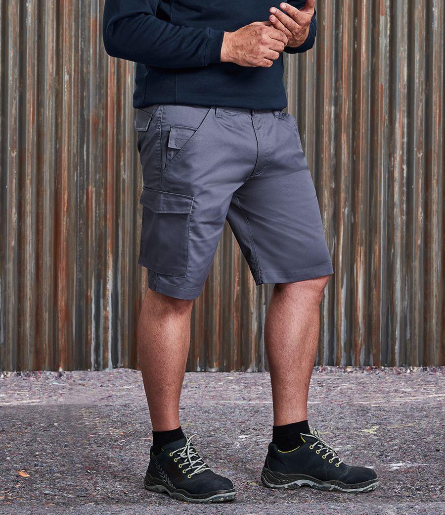 men's lounge shorts