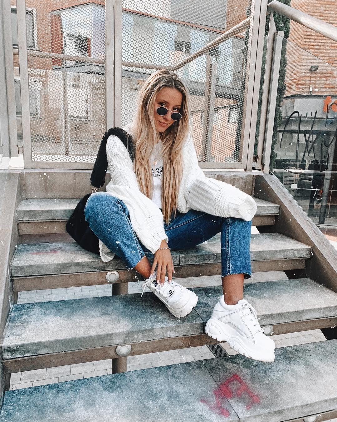1339 Sneaker White