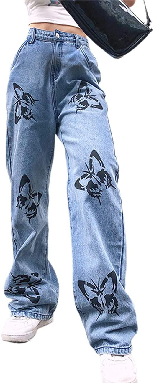 Frecoccialo Women Jeans