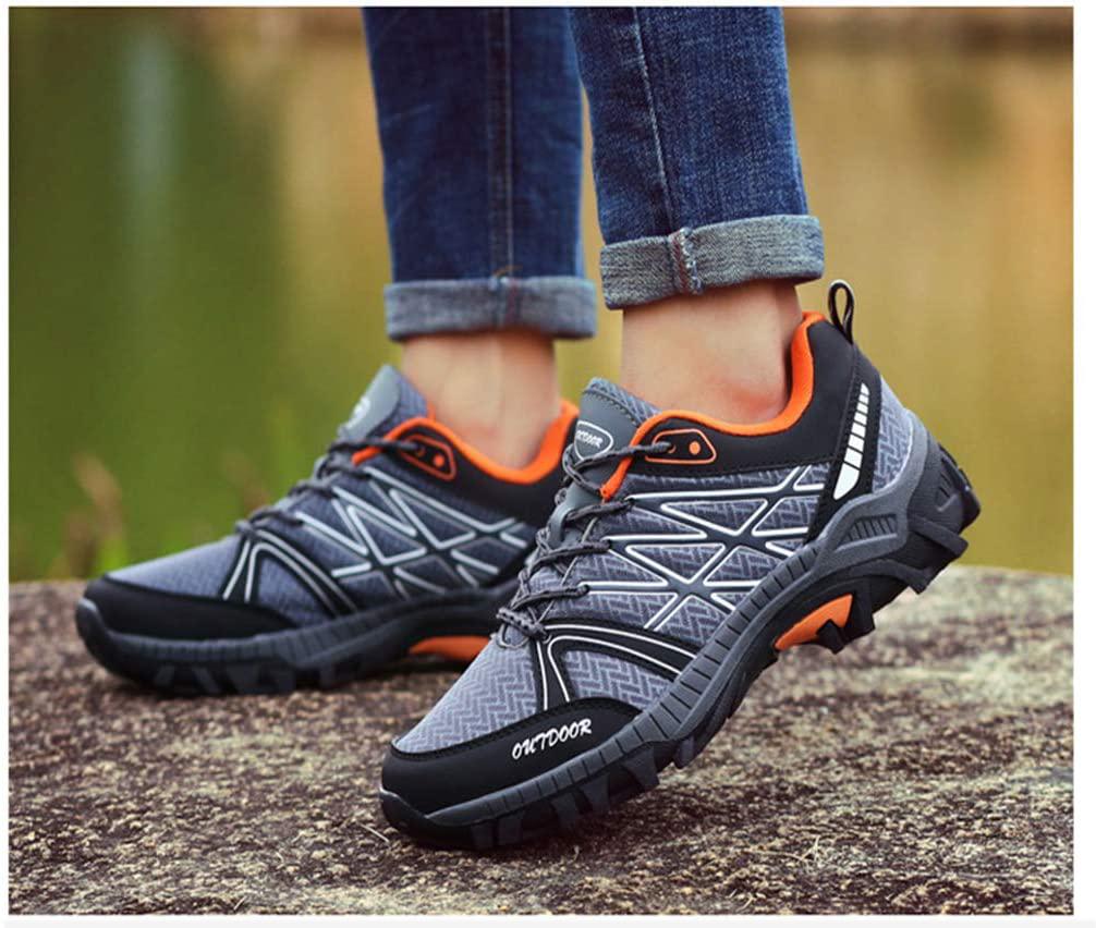 trekking buffalo shoes