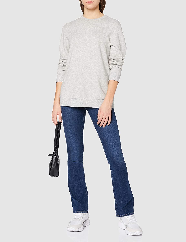 Levi's Women's 725 High Rise Bootcut Bootcut Jeans