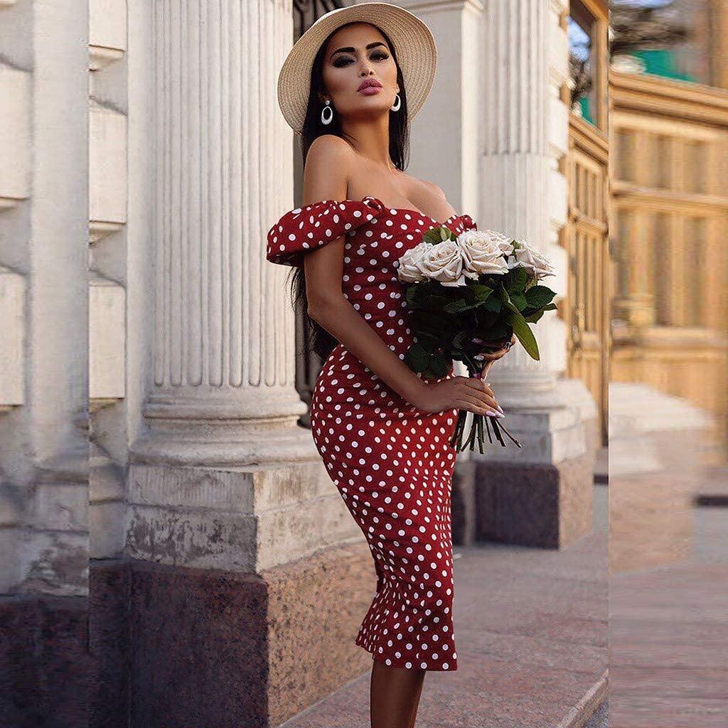 Womens Pencil Dress