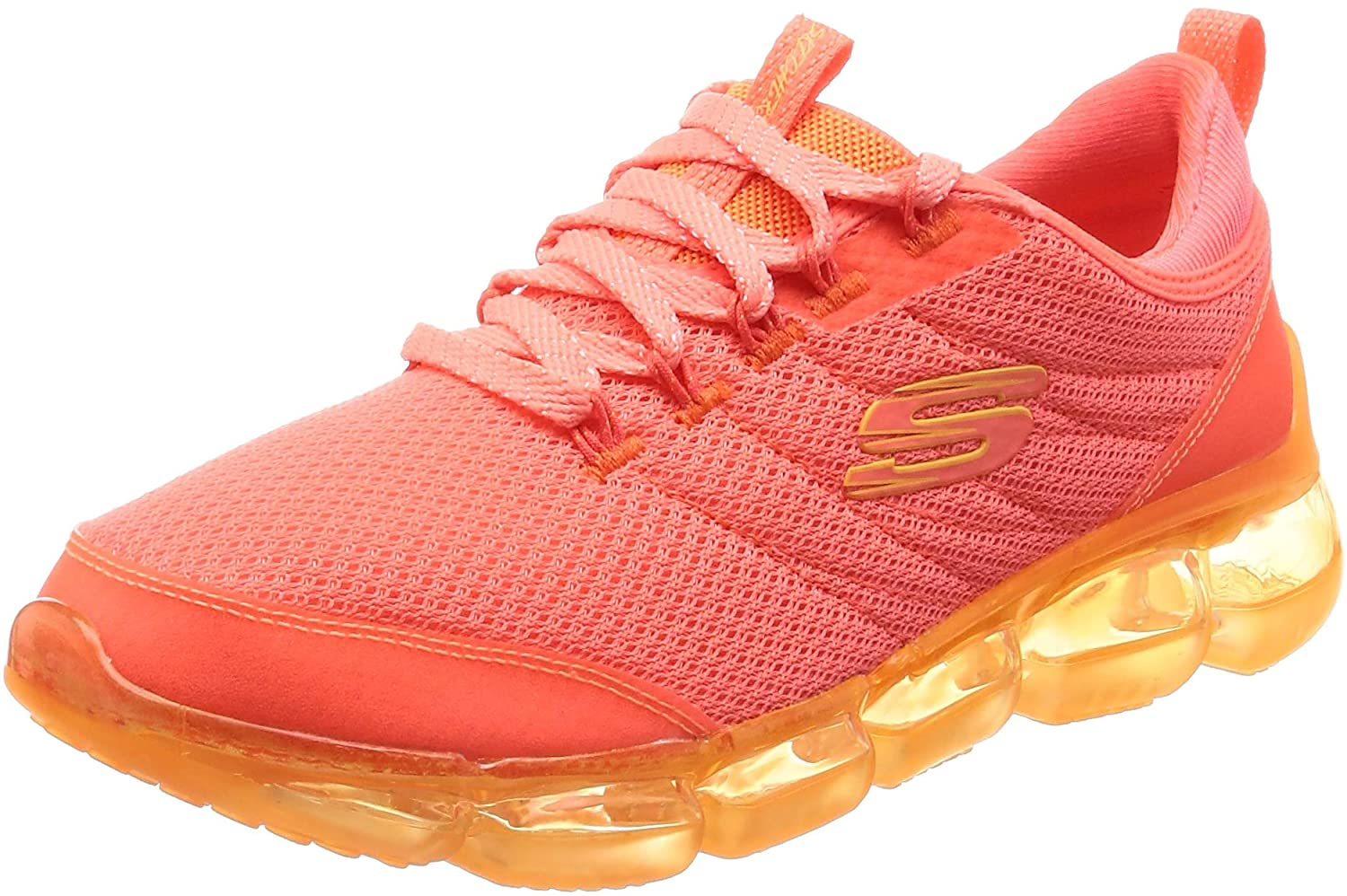 Skechers Sport Womens Skech-AIR 92 Significance Sneakers