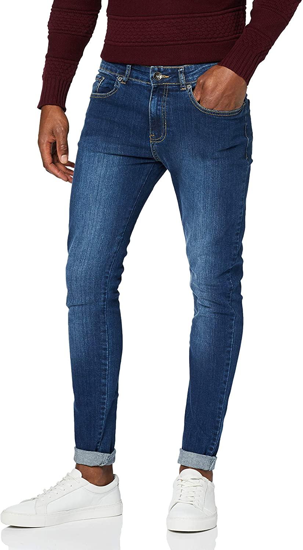 mens skiny jeans
