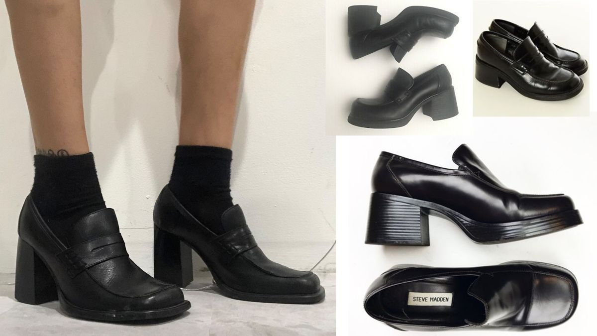 A Fashionable Option For Women and Men
