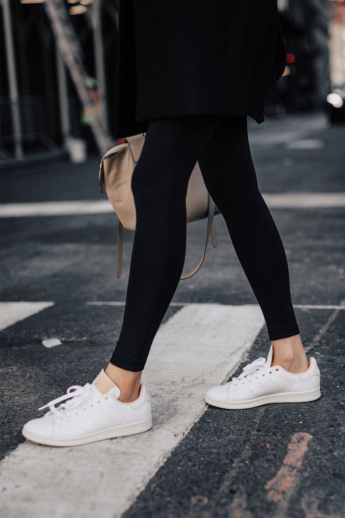 Adidas Stan Smith Outfit