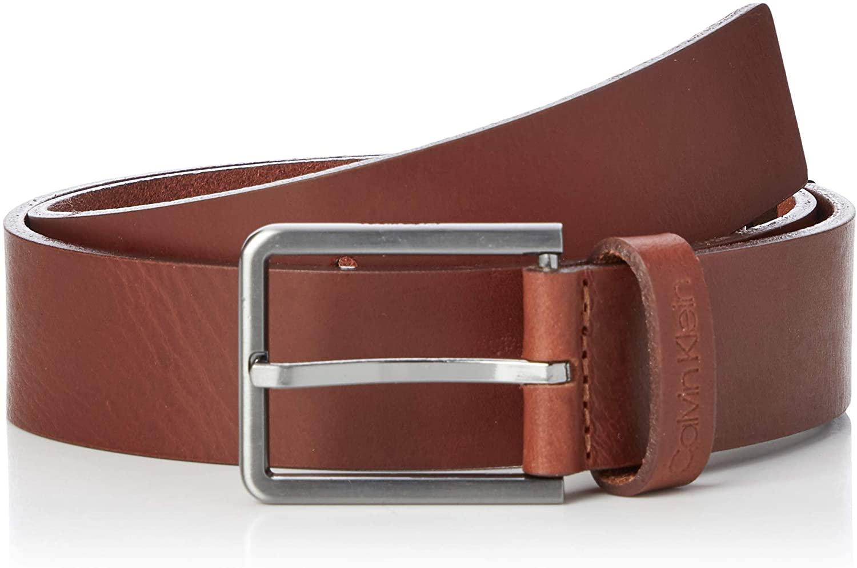 Calvin Klein Men's Belt