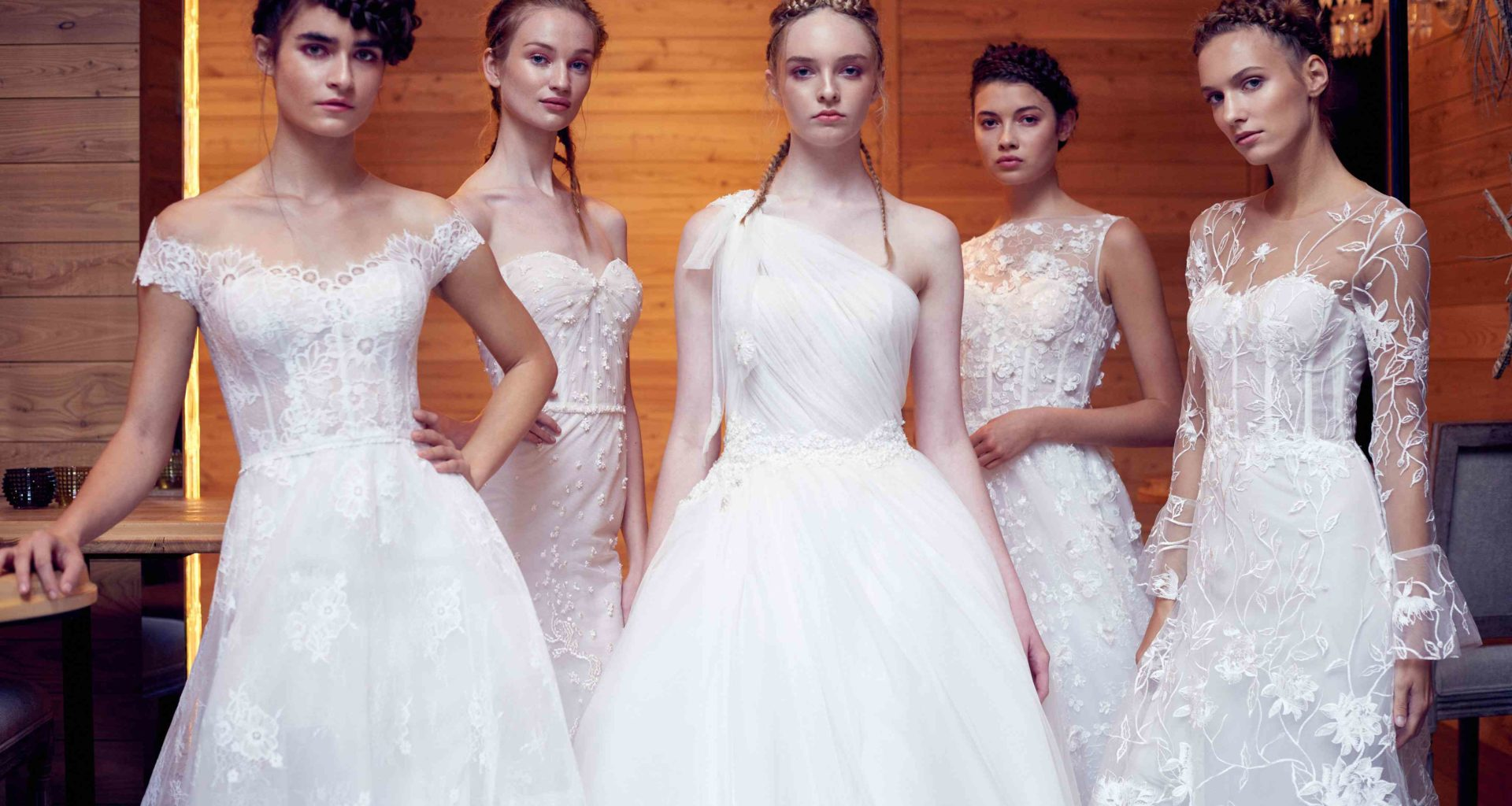 Dresses Which are Good Choice for Weddings