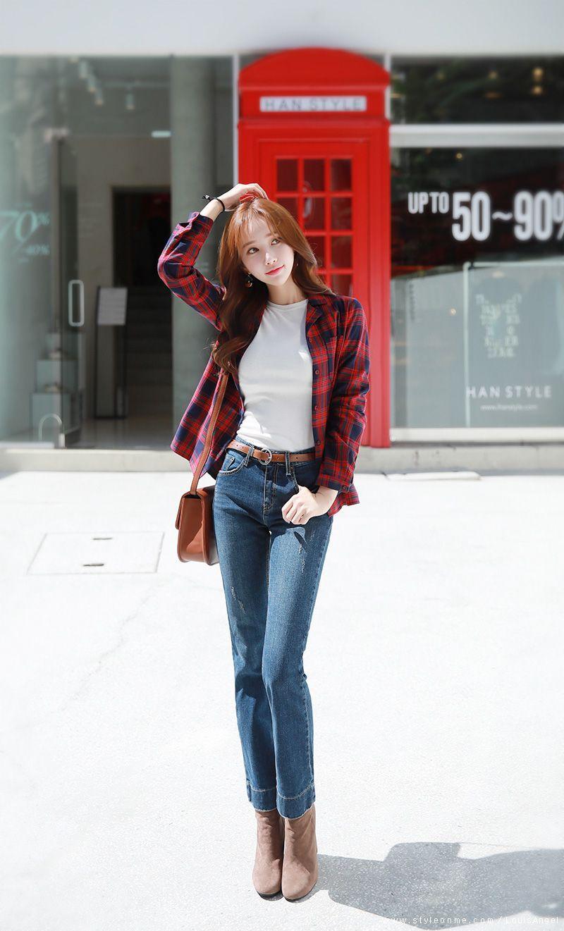 Korean Women's Fashion Shopping Mall