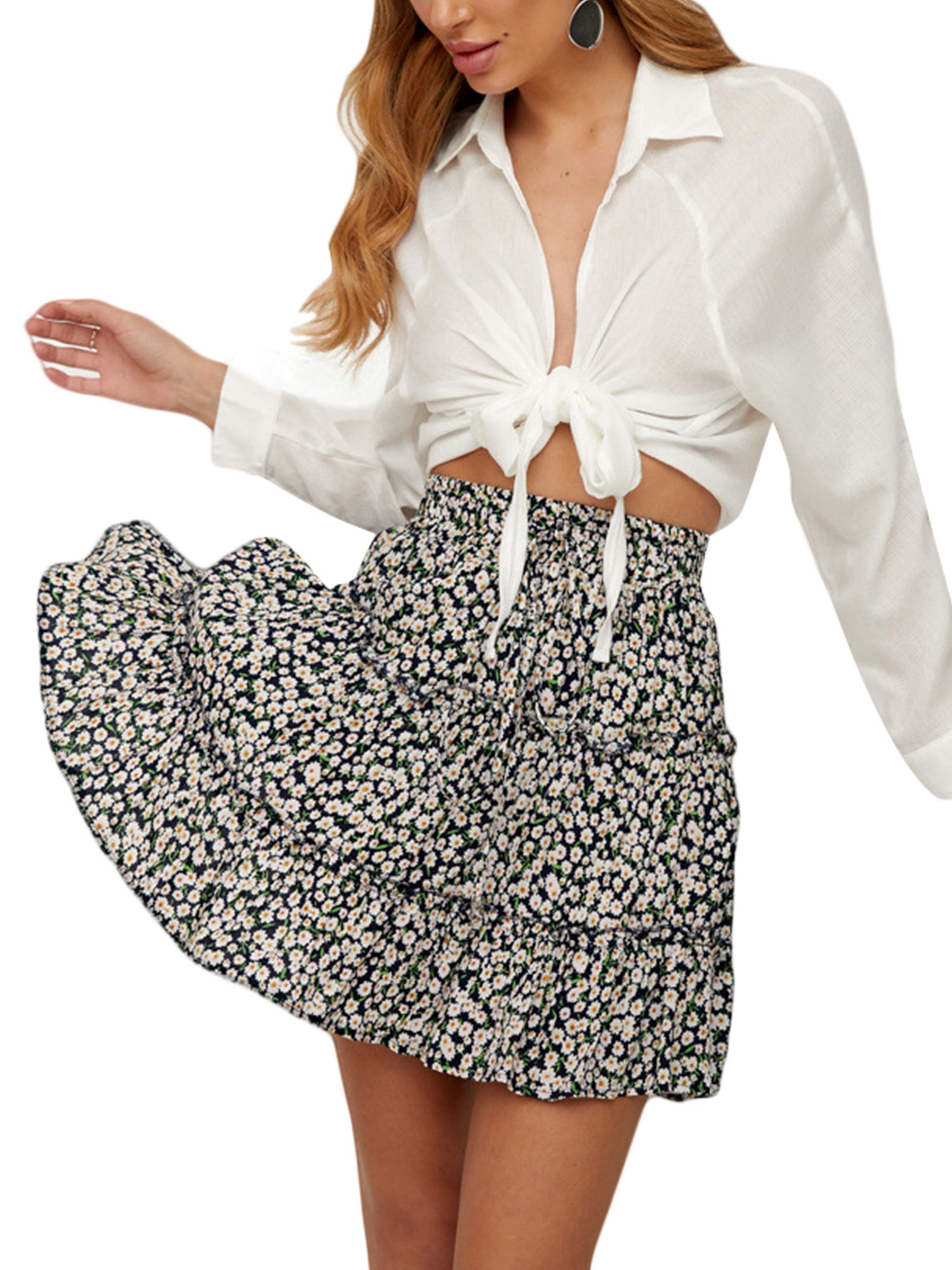 Long Zip Front Robes For Women