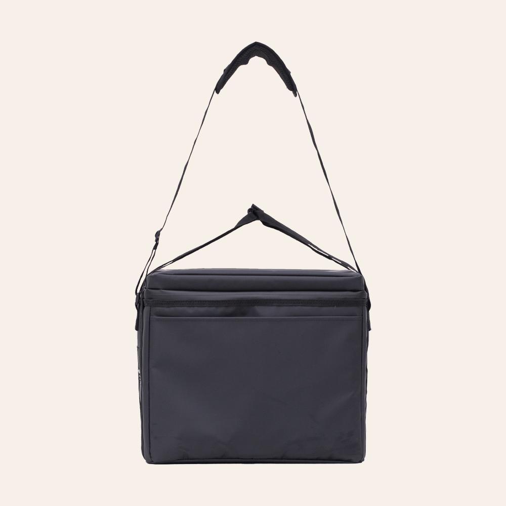 Medium Unbranded Sling Bag