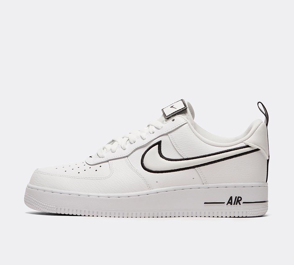 Nike Air Force 1 Mafia Trainer