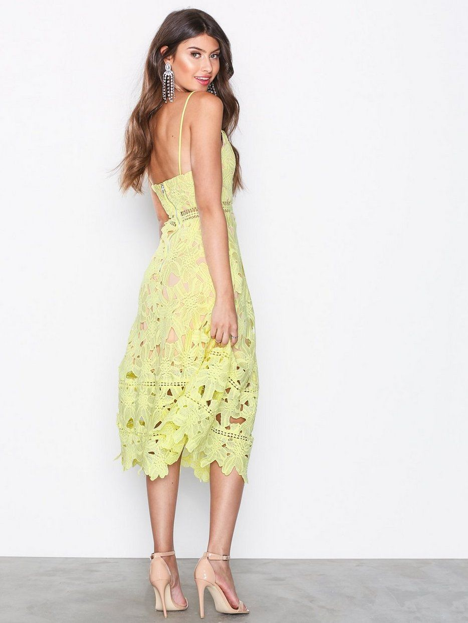 Party dresses - Love Triangle - women