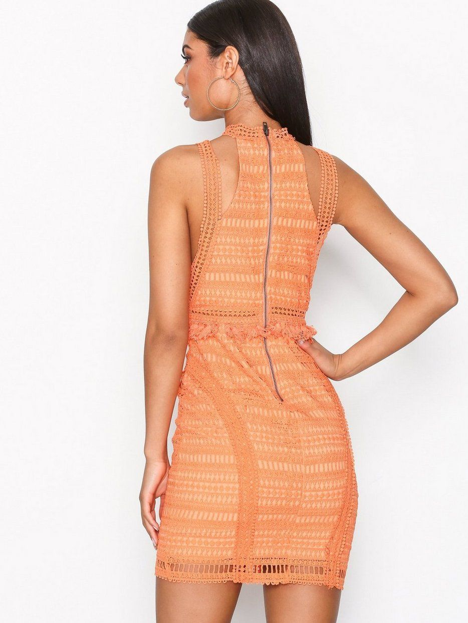 Party dresses - Love Triangle
